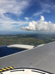 Guam_IMG_2980