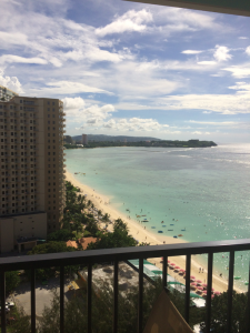 Guam_IMG_2987
