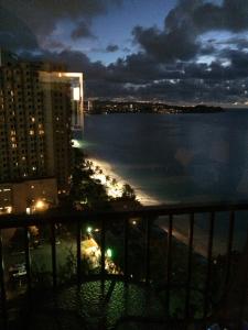 Guam_IMG_2995