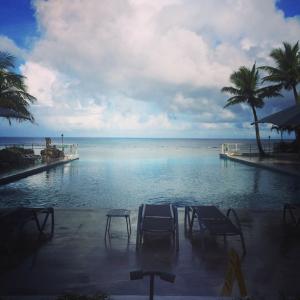 Guam_IMG_3015